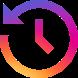 InstaSchedule Logo